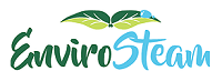 Envirosteam logo